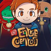videojuego EntreCuentos