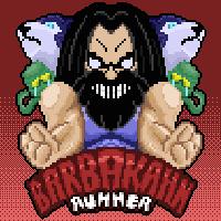 Videojuegos Barbakahn Runner