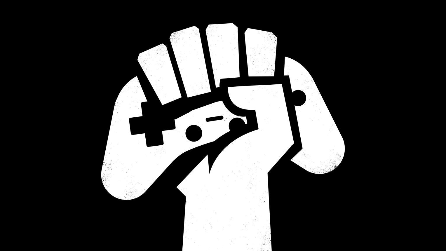 KOTAKU, carta abierta, desarrolladores de juegos, tan grande y jugando