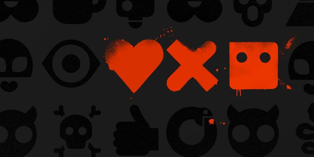 love-death-robots, love death robots, love, death, robots, Tan Grande y Jugando, Netflix, netflix Colombia, Netflix Bogotá