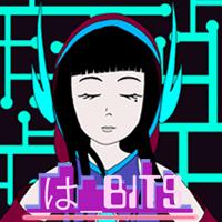 Videojuegos HaBits